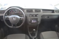 foto: 15 Volkswagen Caddy Furgón 2.0 TDI 102 CV BlueMotion.JPG