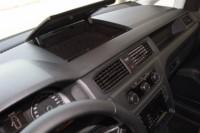 foto: 19 Volkswagen Caddy Furgón 2.0 TDI 102 CV BlueMotion.JPG