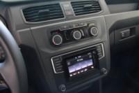 foto: 20 Volkswagen Caddy Furgón 2.0 TDI 102 CV BlueMotion.JPG