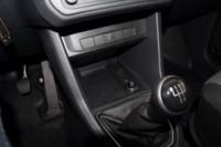 foto: 21 Volkswagen Caddy Furgón 2.0 TDI 102 CV BlueMotion.JPG
