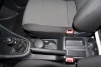 foto: 22 Volkswagen Caddy Furgón 2.0 TDI 102 CV BlueMotion.JPG