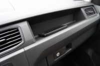 foto: 23 Volkswagen Caddy Furgón 2.0 TDI 102 CV BlueMotion.JPG