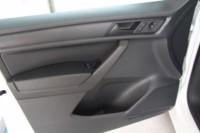 foto: 26 Volkswagen Caddy Furgón 2.0 TDI 102 CV BlueMotion.JPG