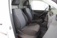 foto: 28 Volkswagen Caddy Furgón 2.0 TDI 102 CV BlueMotion.JPG