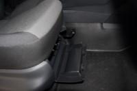 foto: 29 Volkswagen Caddy Furgón 2.0 TDI 102 CV BlueMotion.JPG