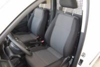 foto: 30 Volkswagen Caddy Furgón 2.0 TDI 102 CV BlueMotion.JPG
