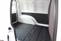 foto: 33 Volkswagen Caddy Furgón 2.0 TDI 102 CV BlueMotion.JPG