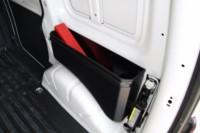 foto: 34 Volkswagen Caddy Furgón 2.0 TDI 102 CV BlueMotion.JPG