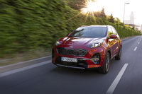 foto: Kia Sportage 2018 restyling_03.jpg
