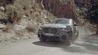 foto: 02 BMW X5 2019 camuflado.jpg