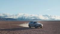 foto: 06 BMW X5 2019 camuflado.jpg