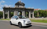 foto: Fiat_500_Collezione_01 .jpg