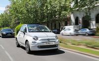 foto: Fiat_500_Collezione_02.jpg