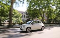 foto: Fiat_500_Collezione_05.jpg