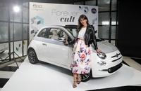 foto: Fiat_500_Collezione_06.jpg
