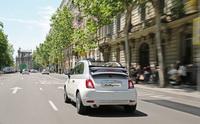 foto: Fiat_500_Collezione_07.jpg