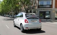 foto: Fiat_500_Collezione_08.jpg