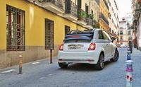 foto: Fiat_500_Collezione_09a.jpg
