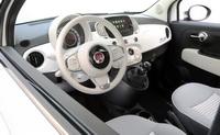 foto: Fiat_500_Collezione_13.JPG