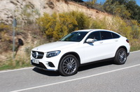 foto: Mercedes_GLC_Coupe_250d_01.jpg