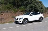 foto: Mercedes_GLC_Coupe_250d_02.JPG
