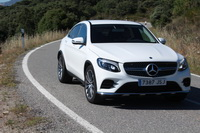 foto: Mercedes_GLC_Coupe_250d_03.JPG