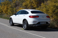 foto: Mercedes_GLC_Coupe_250d_04.JPG