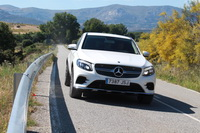 foto: Mercedes_GLC_Coupe_250d_05.JPG