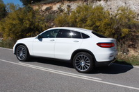 foto: Mercedes_GLC_Coupe_250d_06.JPG