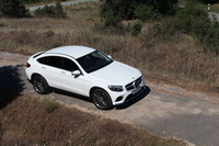 foto: Mercedes_GLC_Coupe_250d_07.JPG