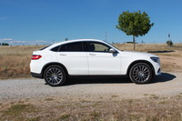 foto: Mercedes_GLC_Coupe_250d_09.JPG
