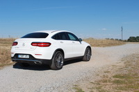 foto: Mercedes_GLC_Coupe_250d_10.JPG