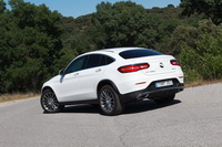 foto: Mercedes_GLC_Coupe_250d_11.JPG