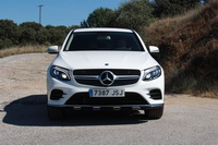 foto: Mercedes_GLC_Coupe_250d_12.JPG