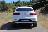 foto: Mercedes_GLC_Coupe_250d_13.JPG