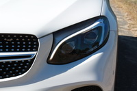 foto: Mercedes_GLC_Coupe_250d_14.JPG