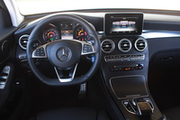 foto: Mercedes_GLC_Coupe_250d_19.jpg