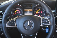 foto: Mercedes_GLC_Coupe_250d_20.JPG
