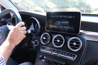foto: Mercedes_GLC_Coupe_250d_24.JPG