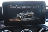foto: Mercedes_GLC_Coupe_250d_25.JPG