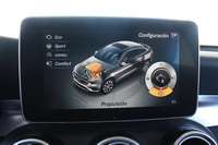 foto: Mercedes_GLC_Coupe_250d_27.JPG