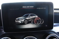 foto: Mercedes_GLC_Coupe_250d_28.JPG
