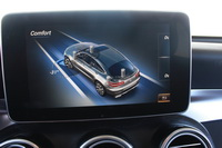 foto: Mercedes_GLC_Coupe_250d_30.JPG