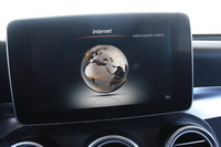 foto: Mercedes_GLC_Coupe_250d_34.JPG