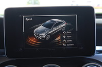 foto: Mercedes_GLC_Coupe_250d_36.JPG