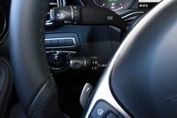 foto: Mercedes_GLC_Coupe_250d_44.JPG