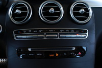 foto: Mercedes_GLC_Coupe_250d_45.JPG