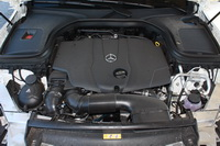 foto: Mercedes_GLC_Coupe_250d_61.JPG