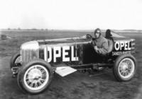 foto: 01 Opel RAK 1 1928.jpg