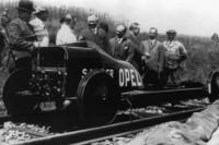 foto: 02 Opel RAK 3 1928.jpg
